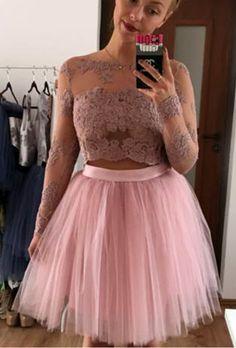 Homecoming Dresses,black homecoming dresses,lace homecoming dresses,short black prom