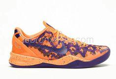 1/2 price kobe shoes