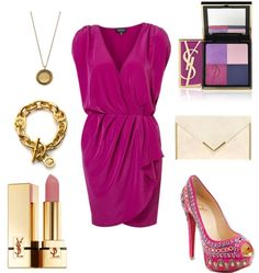 Classy Outfits Ideas