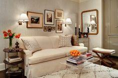 Estúdios em NY: de moradias baratas a espaços com decorações elaboradas - Casa e Decoração - UOL Mulher