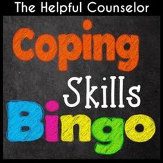 18 Coping Skills: Strategies for Children and Teens