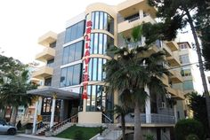 Hotel Bella Vista | Hotel for your holidays in Durres