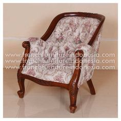 vintage furniture manufacturers. We Are Reproduction 100 % Exporter Furniture Manufacturers With French Style,vintage Style,shabby Chic Style And High Quality Finishing. Vintage