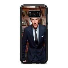 hot release Benedict Cumberba... on our store check it out here! http://www.comerch.com/products/benedict-cumberbatch-samsung-galaxy-s8-plus-case-yum5618?utm_campaign=social_autopilot&utm_source=pin&utm_medium=pin