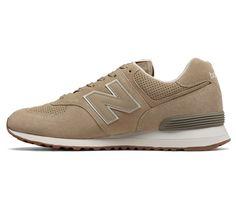 559a2447520db 10 zapatillas por menos de 100 euros para comprar ahora mismo