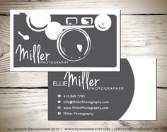 Business card stamp custom rubber stamp custom stamp personalized business card stamp custom rubber stamp custom stamp personalized stamp photography stamp photographer stamp camera stamp bc56 business cards reheart Image collections