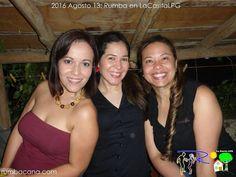#RumbacanaEnLaCasitaLPG Sábado 13/08 #Rumbacana #LaCasitaLPG #BailaParaDivertirte #Rumba #Baile #Venezuela #Caracas #Salsa #Merengue #Bachata #Kizomba #SalsaCasino #SalsaEnLinea