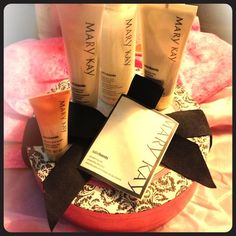 Mary Kay® Satin Hands®: scrub, cream & softener FLASH SUNDAY SALE Includes a free mini of the peach scented hand cream and the gift bag.  Not sure if you want to buy but want to try some Mary Kay?®. Follow me on @thecosmogal and LIKE my FB page (Mary Kay by TCGal) to stay up to date on upcoming cosmogal skin care and color updates! Or do you know exactly what you are looking for and want to avoid the gab and just buy direct, then shop directly on my site for 25% off now! MaryKay.com/TCGal…