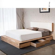 Mash Studios LAX Bed with Storage  http://www.facebook.com/photo.php?fbid=369833843084774=a.225969164137910.53463.225961950805298=3=1