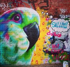 by Silly Sully, Melbourne, 2014 (LP)