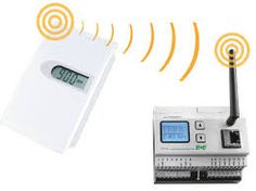 PROPERTIES OF TRANSMITTER Transmitter is one of the device that is very popular in the electronics field and we are the biggest and the most successful seller for the same. See More-http://goo.gl/tV92c0