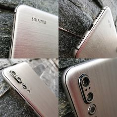 Iphone, Metal, Silver, Design, Money