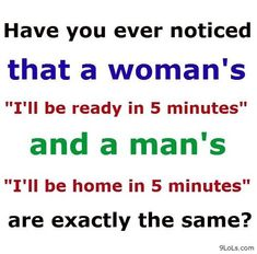 weird+quotes+and+sayings | funny quotes and sayings, best quotes, quotes pictures, funny quotes ...