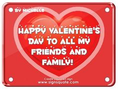 Valentines Day Quotes For Friends Pinsandy Baker On Loving This Quotesaying  Pinterest  Twisted .