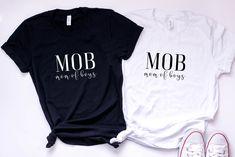 Mom Shirts Discover Mom of Boys shirt boy mom shirt raising boys shirt mom of boys mom life shirt Momma Shirts, Mom Of Boys Shirt, Mothers Day Shirts, Boys T Shirts, Funny Shirts, T Shirts For Women, Graphic Shirts, Printed Shirts, Vinyl Shirts