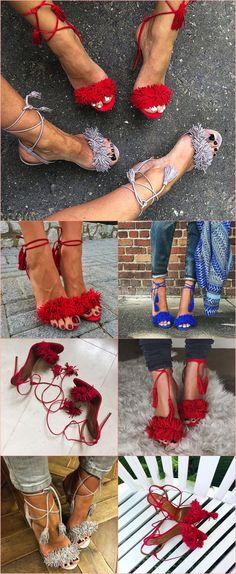 Fashionismo - Página 11 de 2035 -