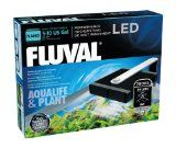 Hagen Fluval Nano Aqua Life and Plant Performance LED Lamp Reviews