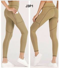 Convenient, Functional, Cheecky Fitness Tights designed for you and your needs. Enter codes and sizes in text box. Keep Shopping, Shop Now, Tights, Brand New, Pocket, Fitness, Closet, Design, Fashion