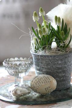LILLA BLANKA: Glad Påsk ♥ Happy Easter ♥ Joyeuses Pâques