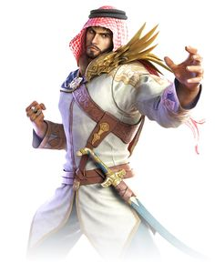 View an image titled 'Shaheen Art' in our Tekken Mobile art gallery featuring official character designs, concept art, and promo pictures. Game Character Design, Fantasy Character Design, Character Concept, Character Inspiration, Character Art, Arabic Characters, Fantasy Characters, Empire Characters, Armor Concept