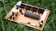 Generation 7 Electronics Board v1.4.1