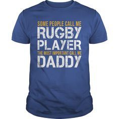 [Hot tshirt name ideas] Awesome Tee For Rugby Player  Shirts of month  How to ? 1. Select color 2. Click the ADD TO CART button 3. Select your Preferred Size Quantity and Color 4. CHECKOUT! If you want more awesome tees you can use the SEARCH BOX and find your favorite !!  Tshirt Guys Lady Hodie  SHARE and Get Discount Today Order now before we SELL OUT  Camping 2015 special tshirts tee for rugby player