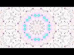 【ミッドα波】意識脳と潜在脳の遮断された扉を開放|Alpha Brain Waves