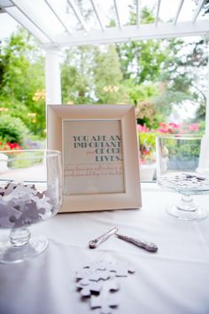 Wedding Guest Book Chicago Invitations Inspiration