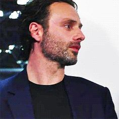 the assembly of andrew lincoln