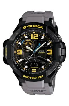 f0ed7342f0c7 12 Best Gshock watches images in 2014 | Men's watches, Casio watch ...