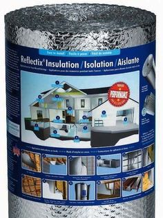 Mod for Cold Weather RV Window Insulation Reflectix reflective insulation - instructions here for pillow case + cardboard + insulation for windowsReflectix reflective insulation - instructions here for pillow case + cardboard + insulation for windows Auto Camping, Van Camping, Camping Style, Camping Humor, Family Camping, Mini Camper, Rv Hacks, Camping Hacks, Camping Ideas