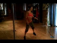 Zumba Dance!! Return to Innocence - Cool Down - YouTube