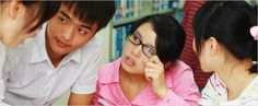 Problem-Based Learning Strategy in E-learning Courses