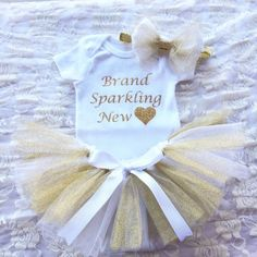 Brand sparkling new outfit brand sparkling new by delicatebows1