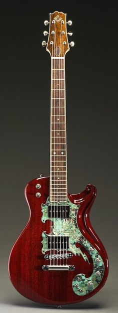 Tribute | Scott Walker Guitars Artist Guitars Australia - http://www.kangabulletin.com/online-shopping-in-australia/artist-guitars-australia-the-home-of-guitar-enthusiasts/ #artist #guitars #australia kids guitars for sale, custom electric guitars and slide guitar artists: