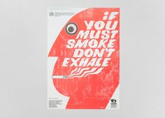 If-you-must-smoke-dont-exhale-Biman-Mullick-Cleanair.jpg (1500×1079)