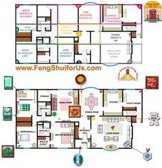 feng shui living room layout. feng shui living room layout  See More Feng Shui Cures Decorating Pinterest