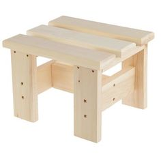 3 Marvelous Useful Tips: Woodworking Machines Products woodworking pallets doors.Wood Working Tips Decor woodworking pallets doors. wood crafts to sell Bench. Have a look at the image by going to the link. Woodworking For Kids, Easy Woodworking Projects, Popular Woodworking, Woodworking Furniture, Diy Wood Projects, Pallet Furniture, Furniture Plans, Wood Crafts, Woodworking Plans
