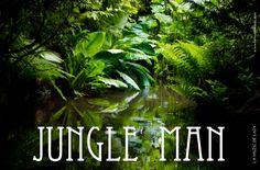 Jungle-Man-The-Meters-La-Muzic-De-Lady