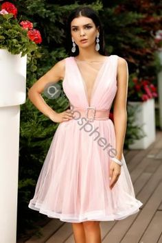 Classy, Formal Dresses, Womens Fashion, Pink, Weddings, Slip On, Atelier, Dresses For Formal, Chic
