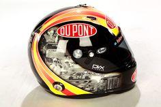 Jeff Gordon - Hendrick Racing DuPont Nascar