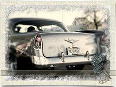 Commercial Use Digital Download Photograph Vintage Silver Car Stock  $3.00