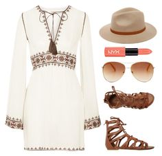 """""""Untitled #154"""" by mahh9 ❤ liked on Polyvore"""