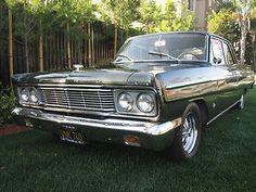 tetdoeuf 1965 Ford Fairlane 15646799_large