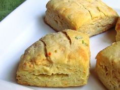 might as well rename this board to dairy free recipes cause that's what it is. Vegan cheesy biscuits