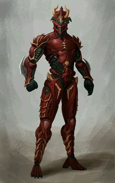 Draco, draconic warrior. Deadpool, Superhero, Fictional Characters, Art, Kunst, Gcse Art, Fantasy Characters, Sanat
