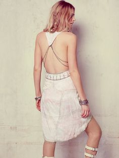 Free People Limited Edition Gianna's Valentine Dress at Free People Clothing Boutique