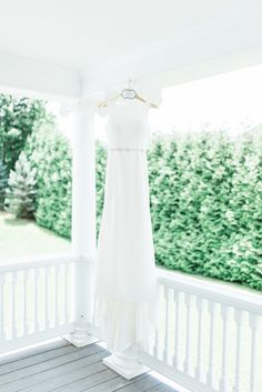 Wedding Venues, Wedding Planning and Event Spaces Hanging Wedding Dress, Wedding Gowns, Wedding Venues, Southern Weddings, Wedding Planning, Wedding Inspiration, Photography, Homecoming Dresses Straps, Wedding Reception Venues