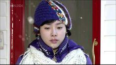잃어버린 시간을 찾아서.. :: 한지민 Han Ji Min, Winter Hats, Fashion, Moda, Fashion Styles, Fashion Illustrations