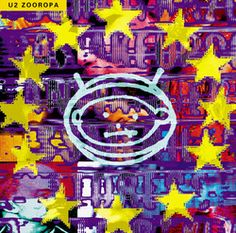 Zooropa (1993) became a full-fledged album with 10 tracks recorded in six-weeks, the fastest U2 album ever. Zooropa reached No.1 in the following countries: Australia, Italy, Sweden, Austria, France, Japan, Switzerland, Germany, New Zealand, the UK, Canada, Holland, Norway, the US, Denmark, Ireland, and Iceland. In the US, the album was certified multi-platinum by RIAA with 2 million units sold. U2 won a Grammy for Zooropa as the Best Alternative Album of the Year